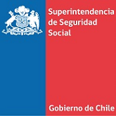 Superintendencia de Seguridad Social (SUSESO) - Gobierno de Chile